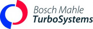 Bosch Mahle Turbo Systems Austria GmbH & Co. KG