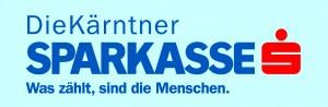 Kärntner Sparkasse_slogan_cmyk_HG