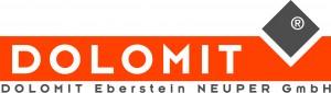 2. Dolomit Eberstein Neuper GmbH