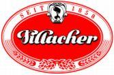 villacher_50